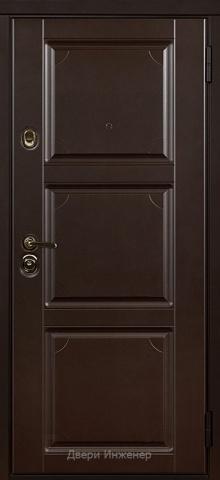 Дверь МДФ DR473