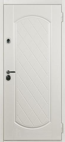 Дверь МДФ DR485