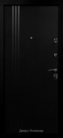 Дверь МДФ DR470