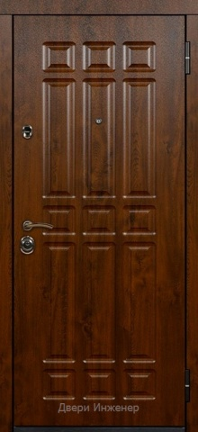 Дверь МДФ DR420